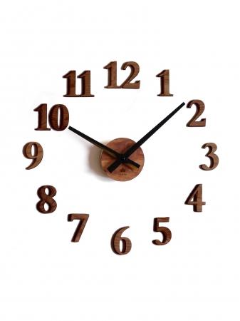 Часы настенные Madera-12
